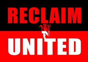 Reclaim United link