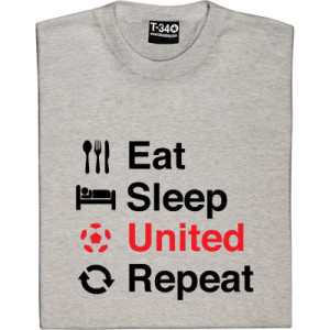 eat-sleep-united-repeat-tshirt_design_small